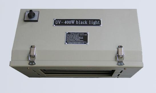 UV-400W绱�����