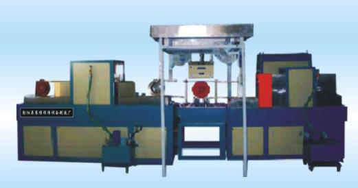 清洗检测设备厂家