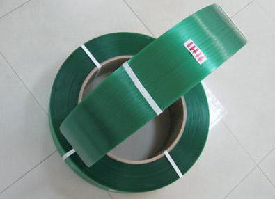 成都塑钢带