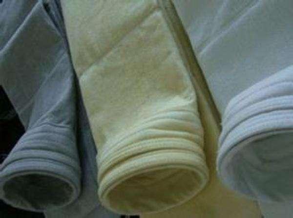 高温除尘滤袋