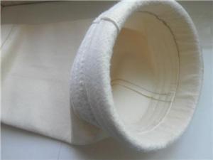 玻纤除尘滤袋