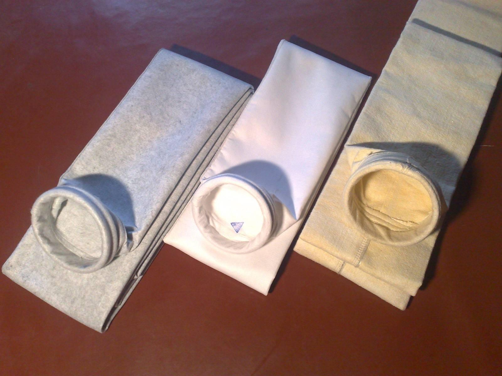 防水防油滤袋