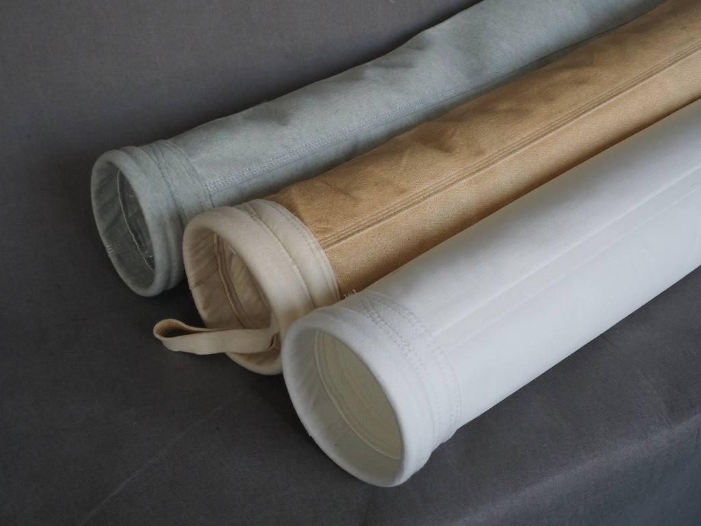 涤纶防油防水滤袋