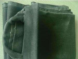 无碱玻纤布布袋