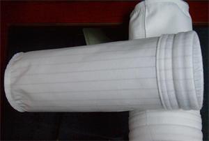 防油防水滤袋