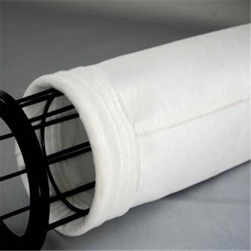 耐高温防水滤袋