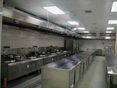 四川餐饮设备回收