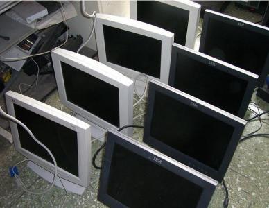 成都电脑回收