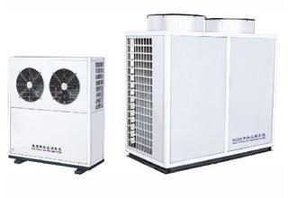 成都空调中央空调回收公司