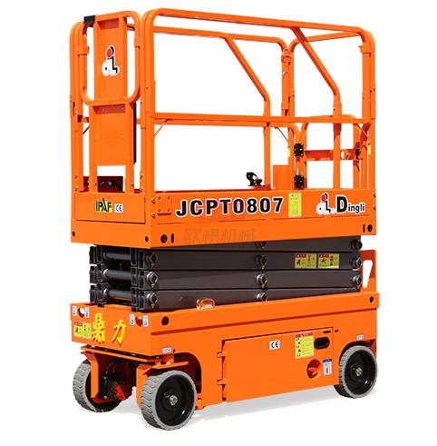 JCPT0807HD