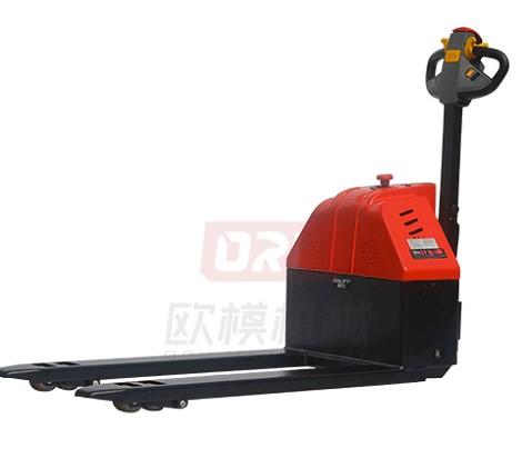 电动搬运车SL15(小铁牛)
