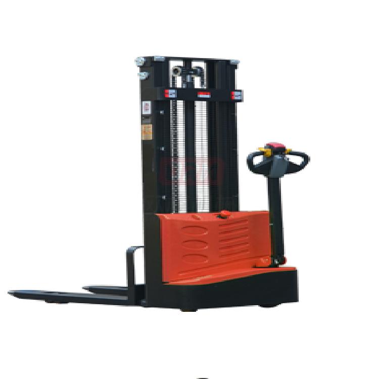 电动堆垛车CL1530JB