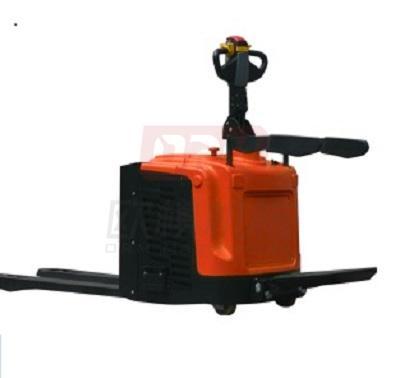 电动搬运车SL20.25.30(G系列)