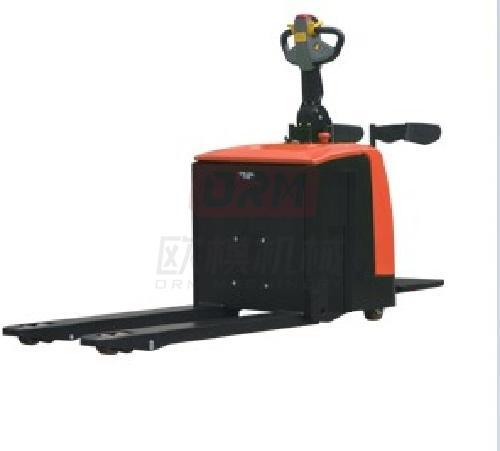 电动搬运车SL30GB(G系列)
