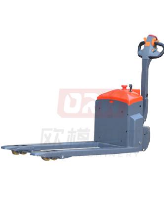电动搬运车SL15JI(小铁牛3代)