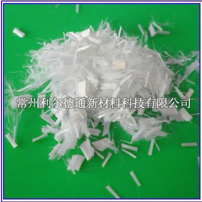 [] the difference between multi function polypropylene fiber polypropylene fiber and polyester fiber