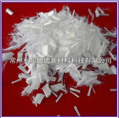 【图文】聚酯纤维的特点介绍_聚酯纤维介绍