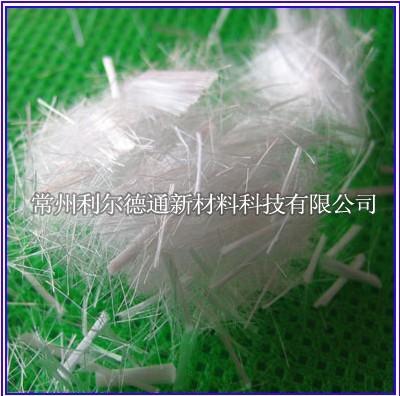【专家】木质纤维的优越性 木质纤维的介绍