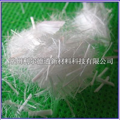 【热】木质纤维预处理的措施 粉料中为什么要添加木质纤维