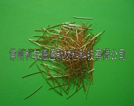 [skills] wood fiber use wood fiber pretreatment in the construction of how to do
