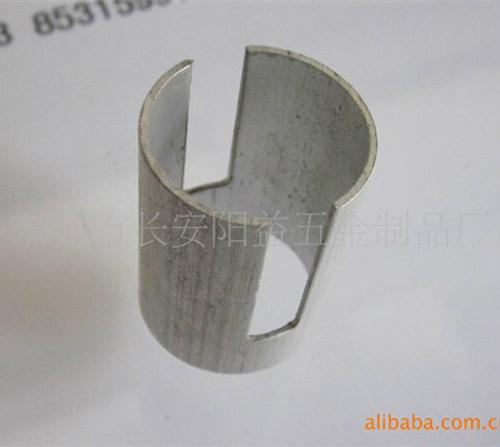 不锈钢冲压模具厂