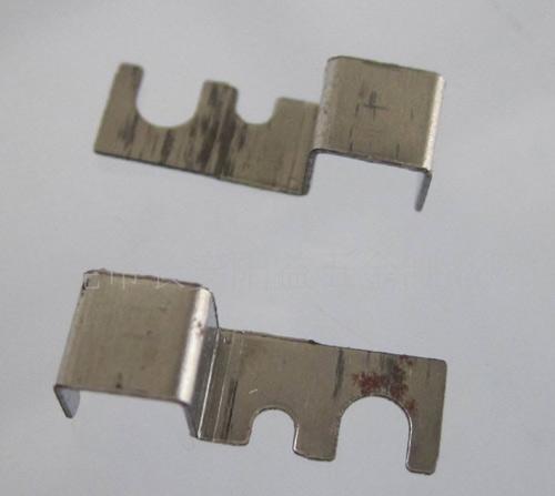 专业生产定制弹簧片