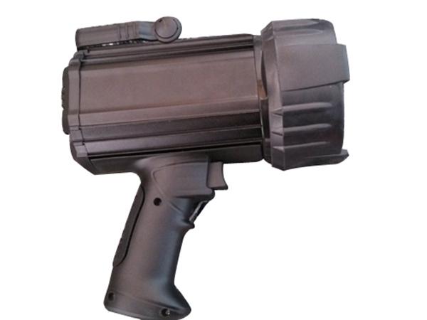 手持式高强度紫外线灯