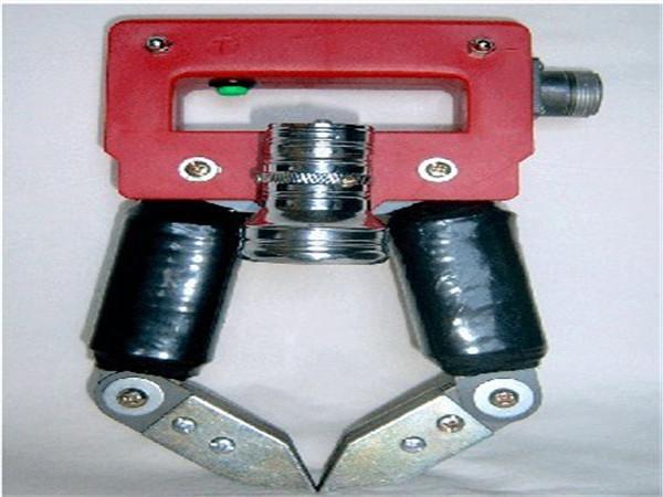 角焊缝A型探头
