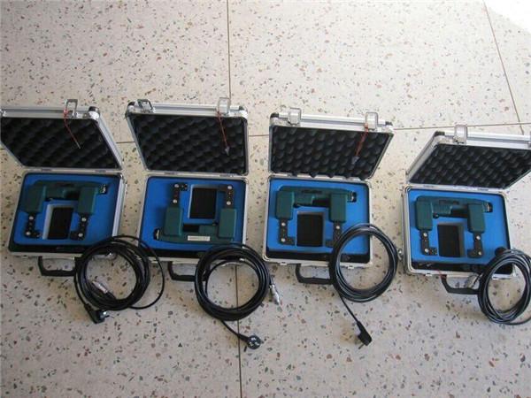 微型磁轭探伤仪CJE-12220