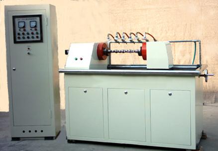 微机控制磁粉探伤机CDG-2000A
