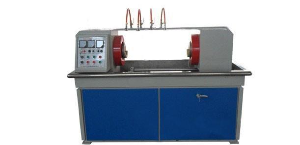 固定式通用磁粉探伤机
