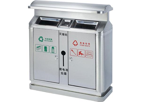 贵州垃圾桶