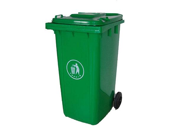 垃圾桶厂家