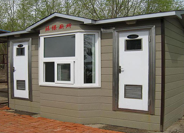 贵州金属雕花板厕所