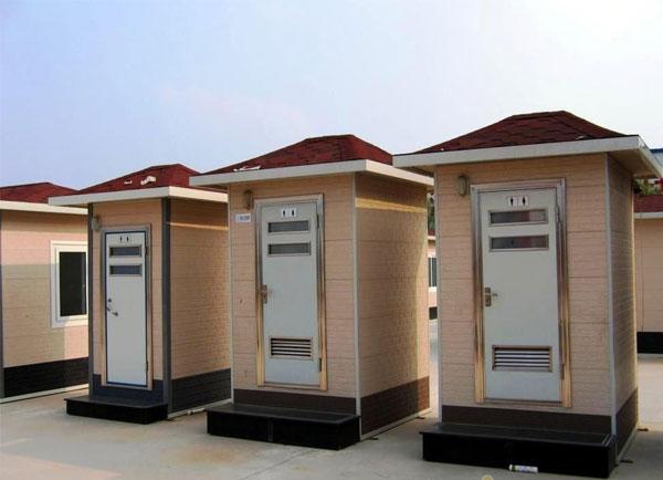 金属雕花板厕所厂家
