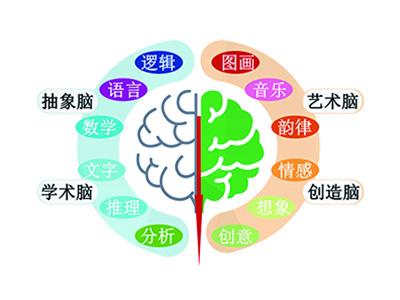 河北亚博体育网页登录开发