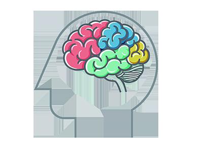 全脑开发教育