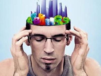 如何提升记忆力