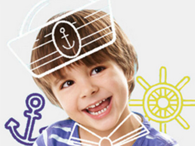 如何让孩子爱上学习