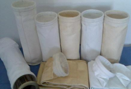 防水覆膜滤袋