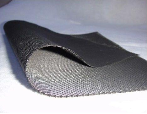 石墨玻璃纤维布