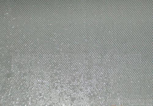 无碱玻璃纤维布