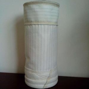 防静电覆膜滤袋