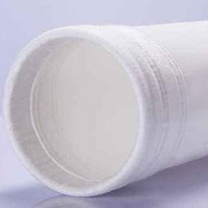 聚酯覆膜滤袋
