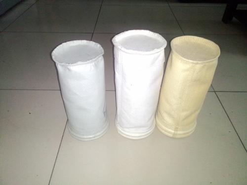 超细覆膜滤袋