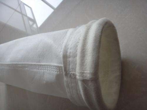 三防覆膜滤袋