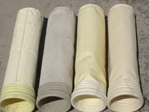 电厂专用耐高温滤袋