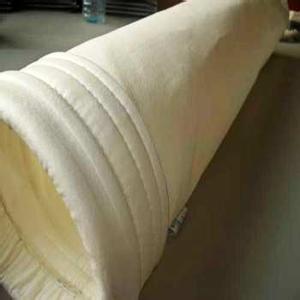 丙纶覆膜滤袋