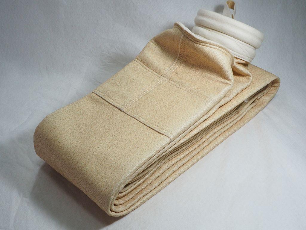 美塔斯滤袋布袋