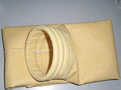 专用覆膜滤袋